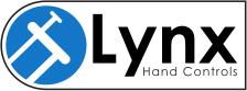 Lynx Hand Controls